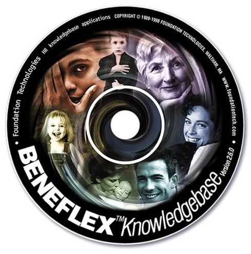 Beneflex CD Cropped (5429).jpg