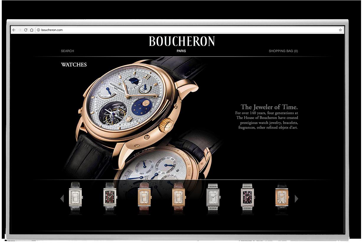 Boucheron 4745.png