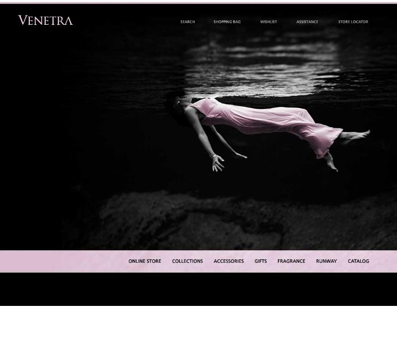 Venetra HmPg Branding Mockup Square 3424.jpg