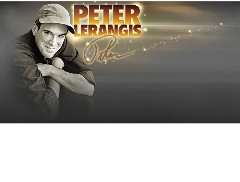 Peter Lerangis -- Branding wo Book Carousel - Square 3724.jpg