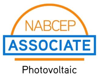 NABCEP_Photovoltaic-Associate.jpg