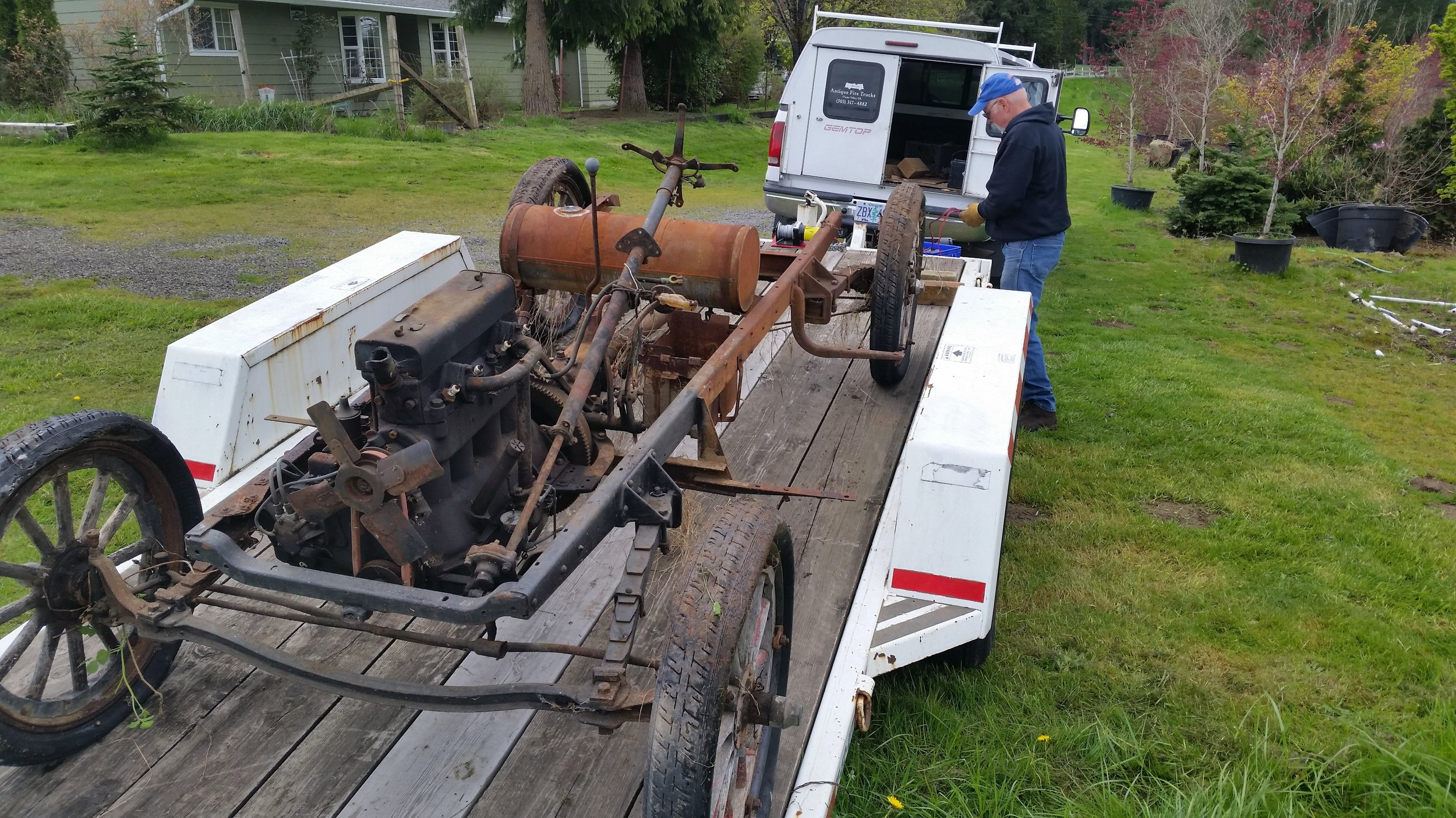 Chassis pick up-1.jpg