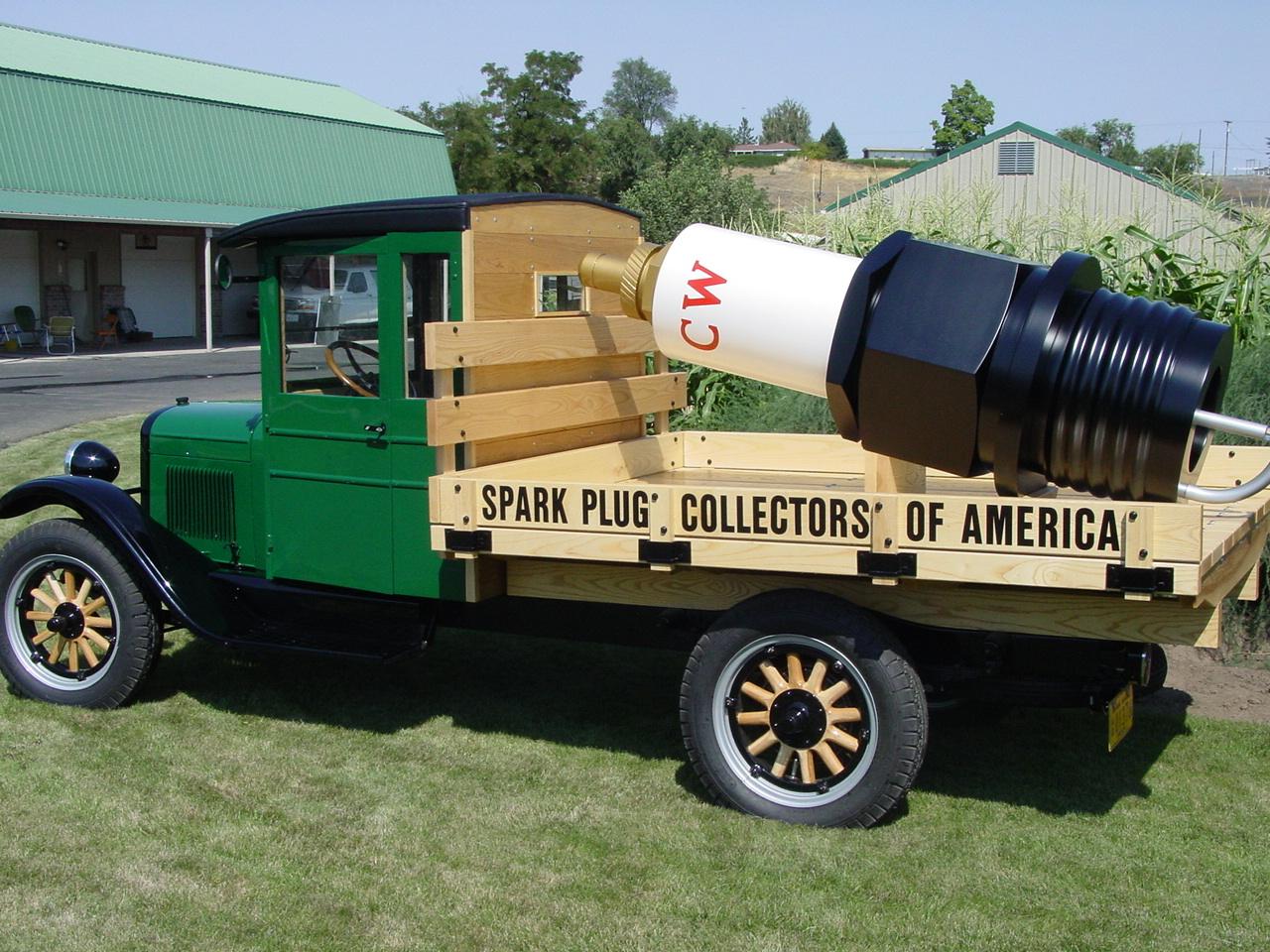 Chad Windham 1927 truck1.jpg
