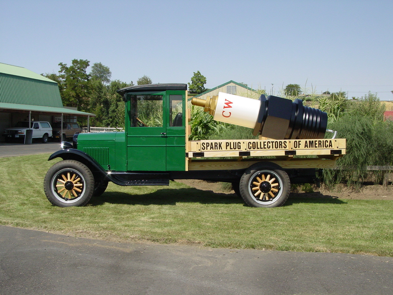 Chad Windham 1927 truck2.jpg