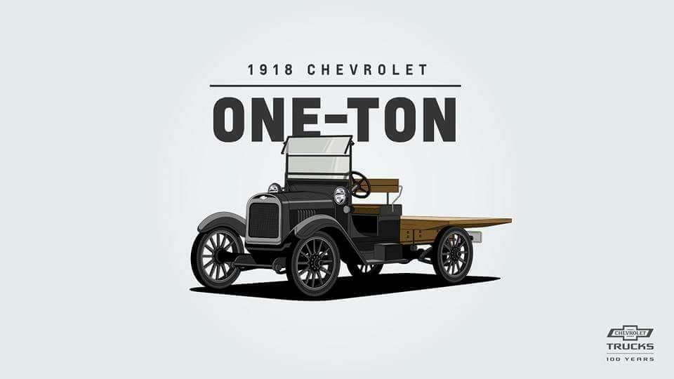 1918 Chevrolet Truck.jpg