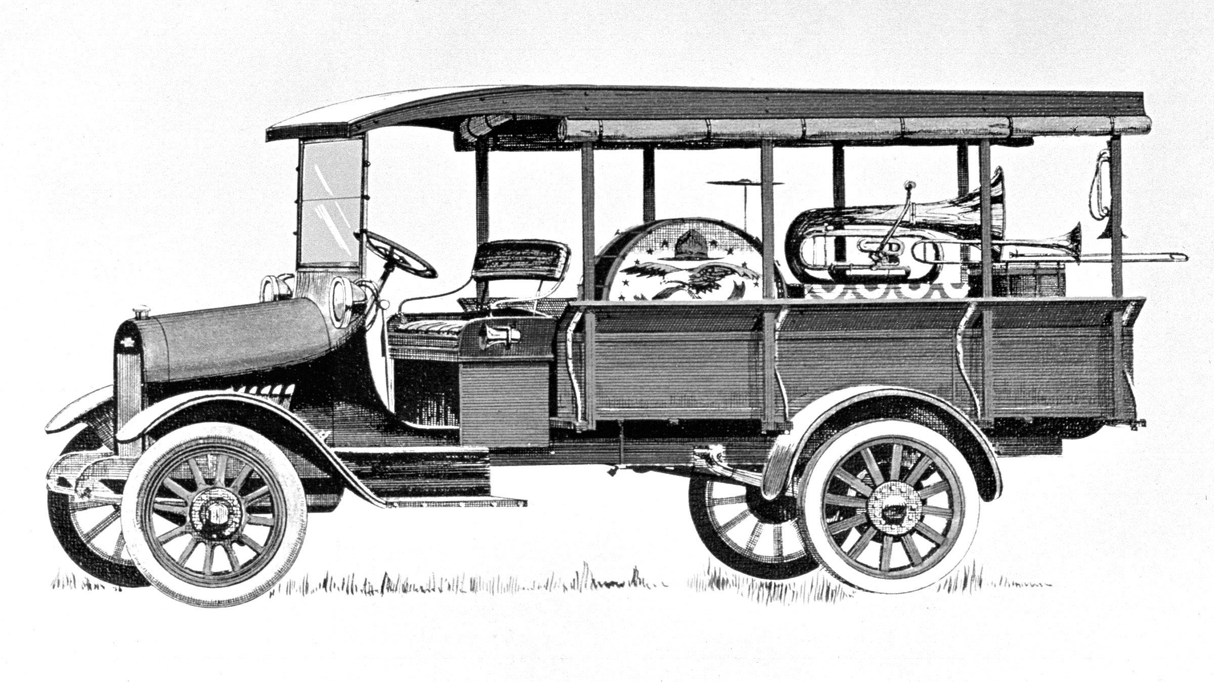 1918-Chevrolet-ModelT.jpg