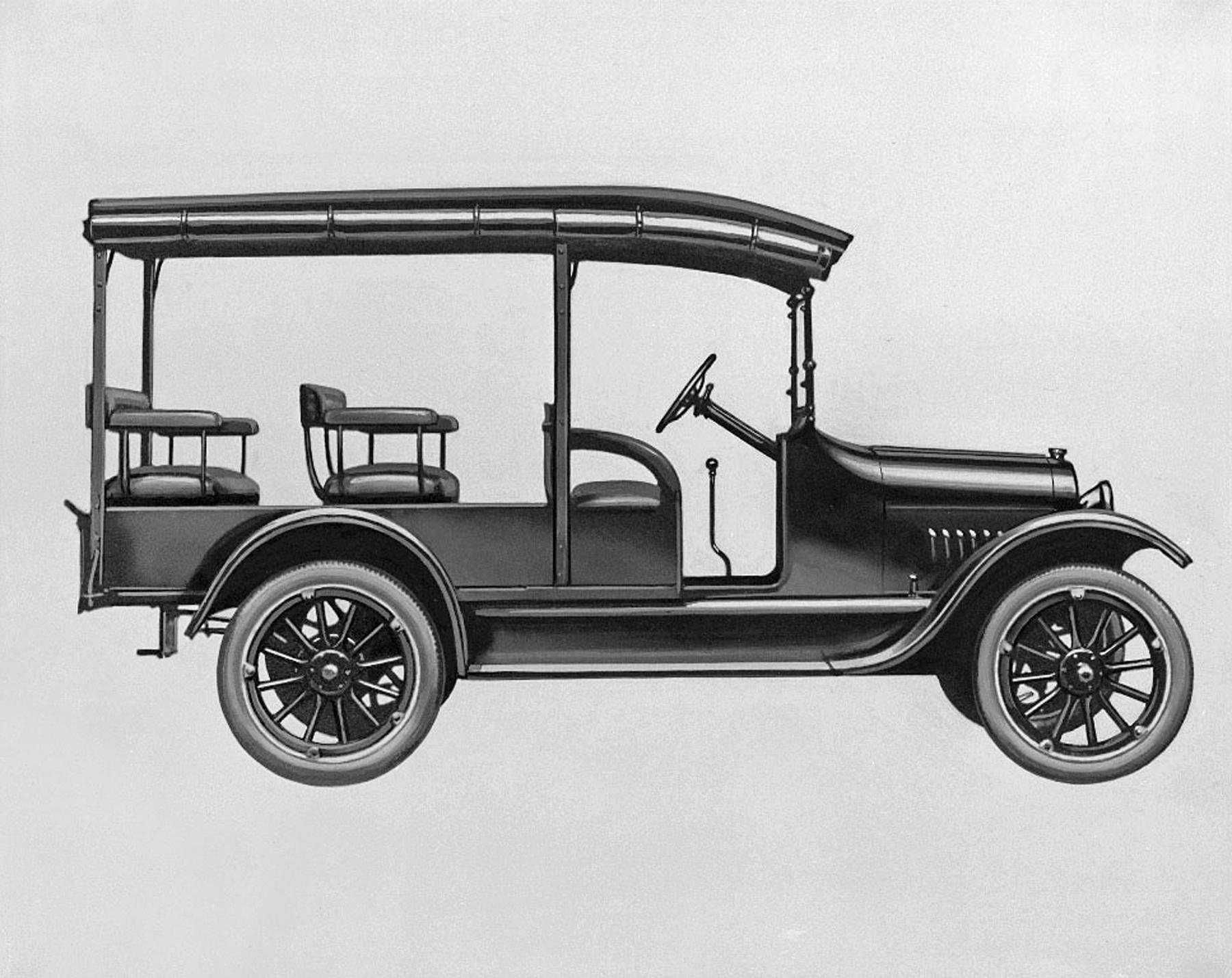 1918-Chevrolet-490-1.jpg