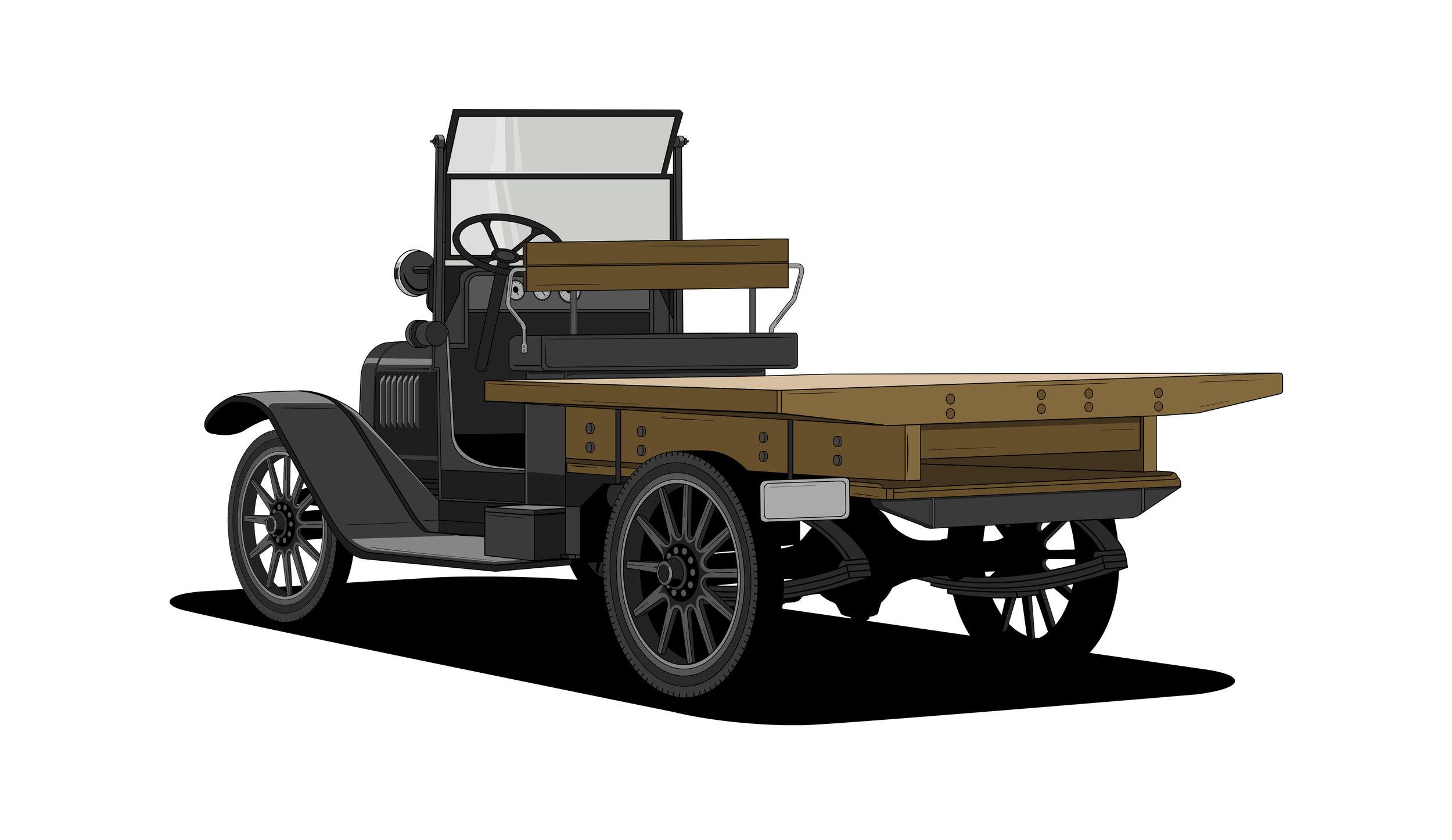Iconic-Chevy Trucks-02.jpg