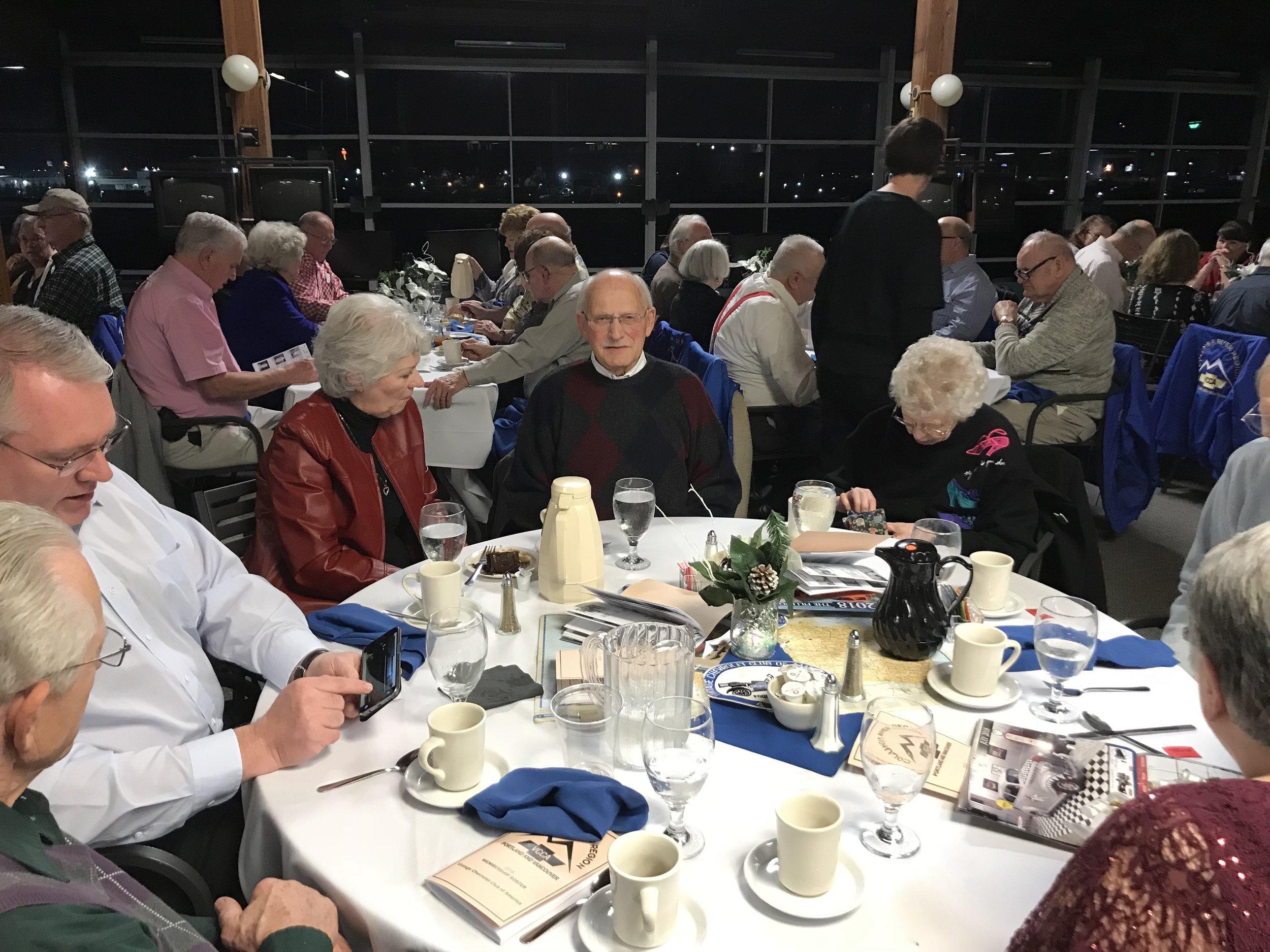 2018 Banquet Pics-5..jpg