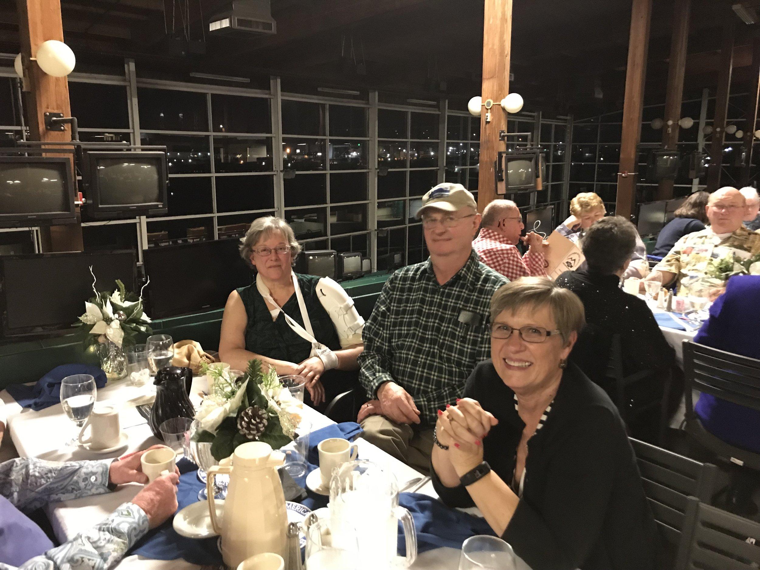2018 Banquet Pics-7..jpg