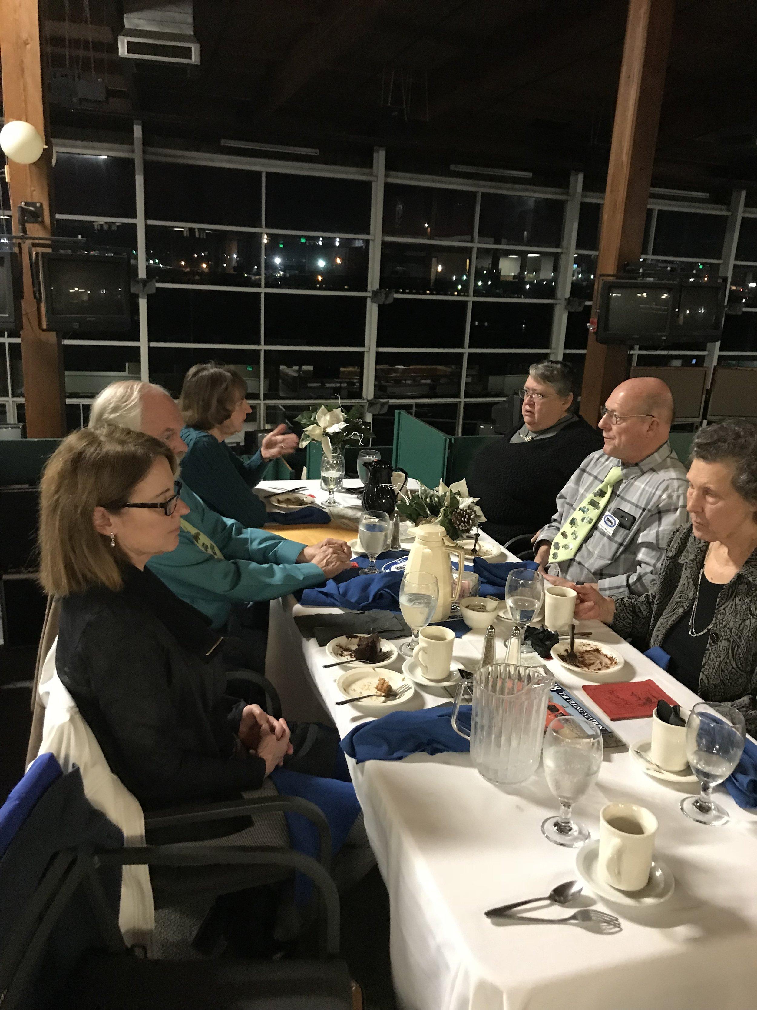 2018 Banquet Pics-8..jpg