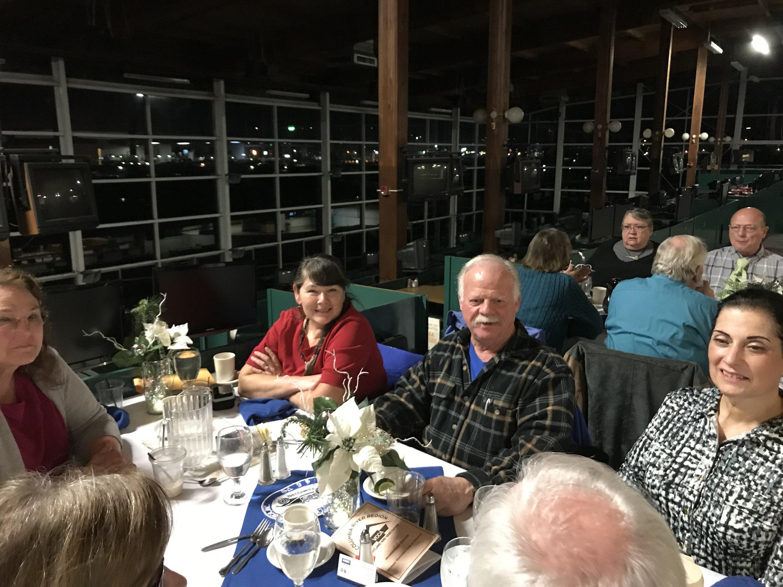 2018 Banquet Pics-9..jpg
