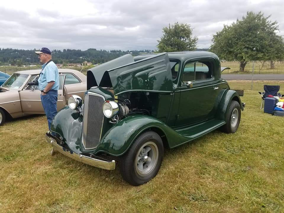 Earl Marbel's Coupe.jpg