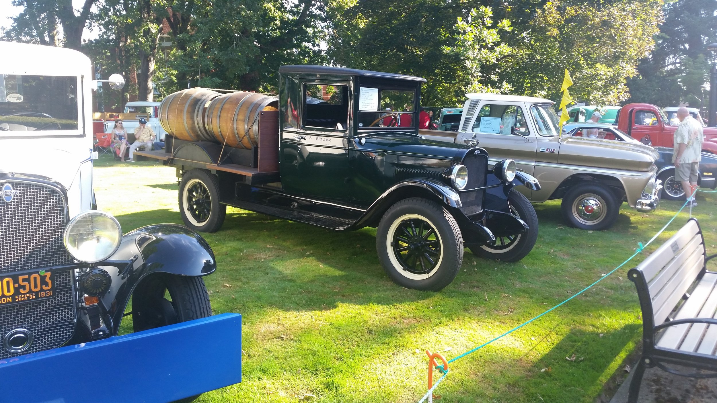 1927 Chevrolet One ton with Wine.jpg