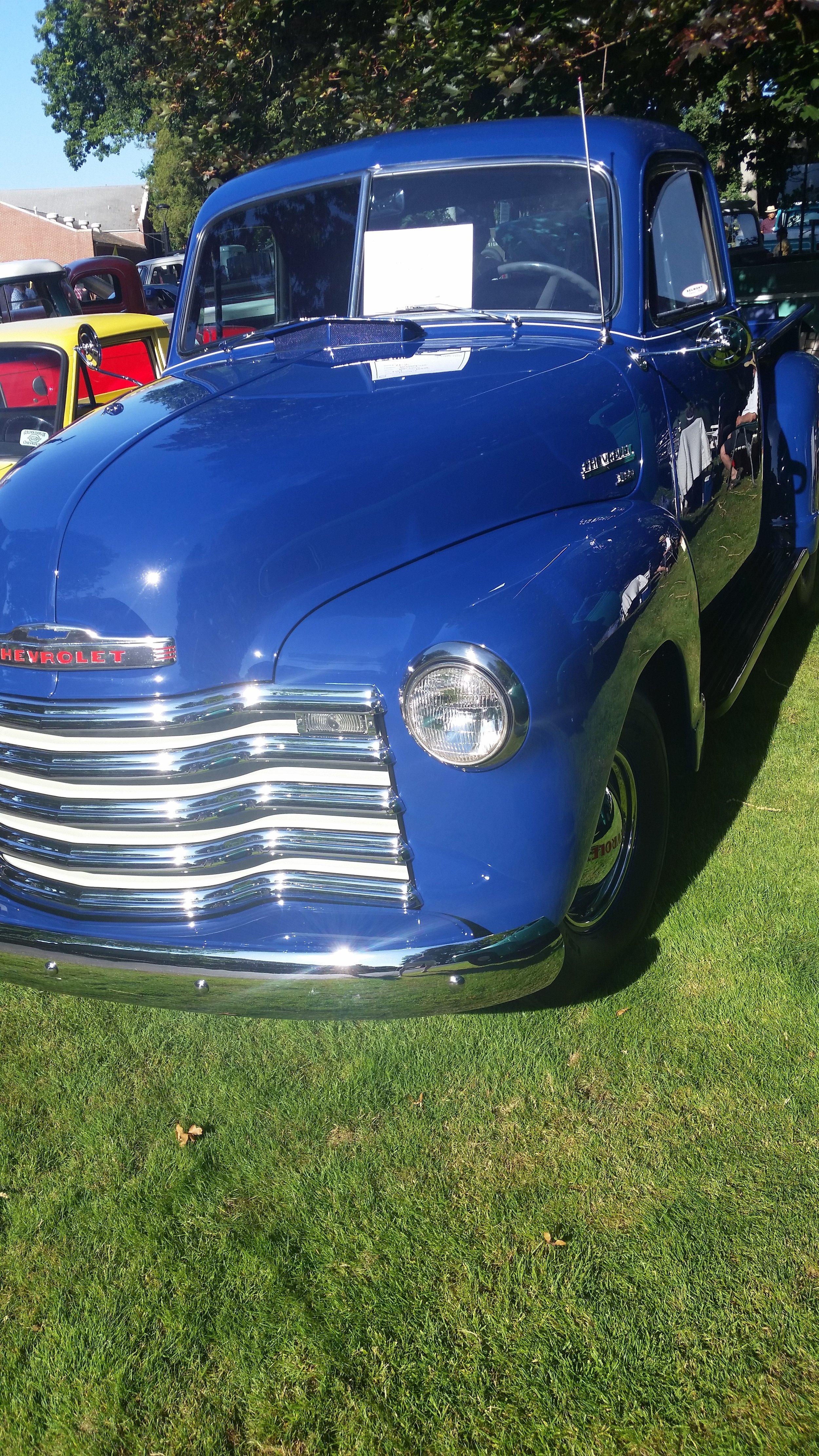 1950 Chevrolet Truck.jpg