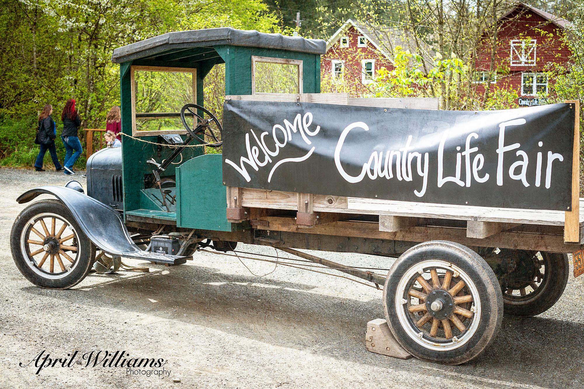 countrylifefairpomeroy2017-9810.jpg