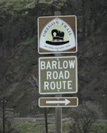 barlow_road_tollgate_replica_09-20-11_B.jpg
