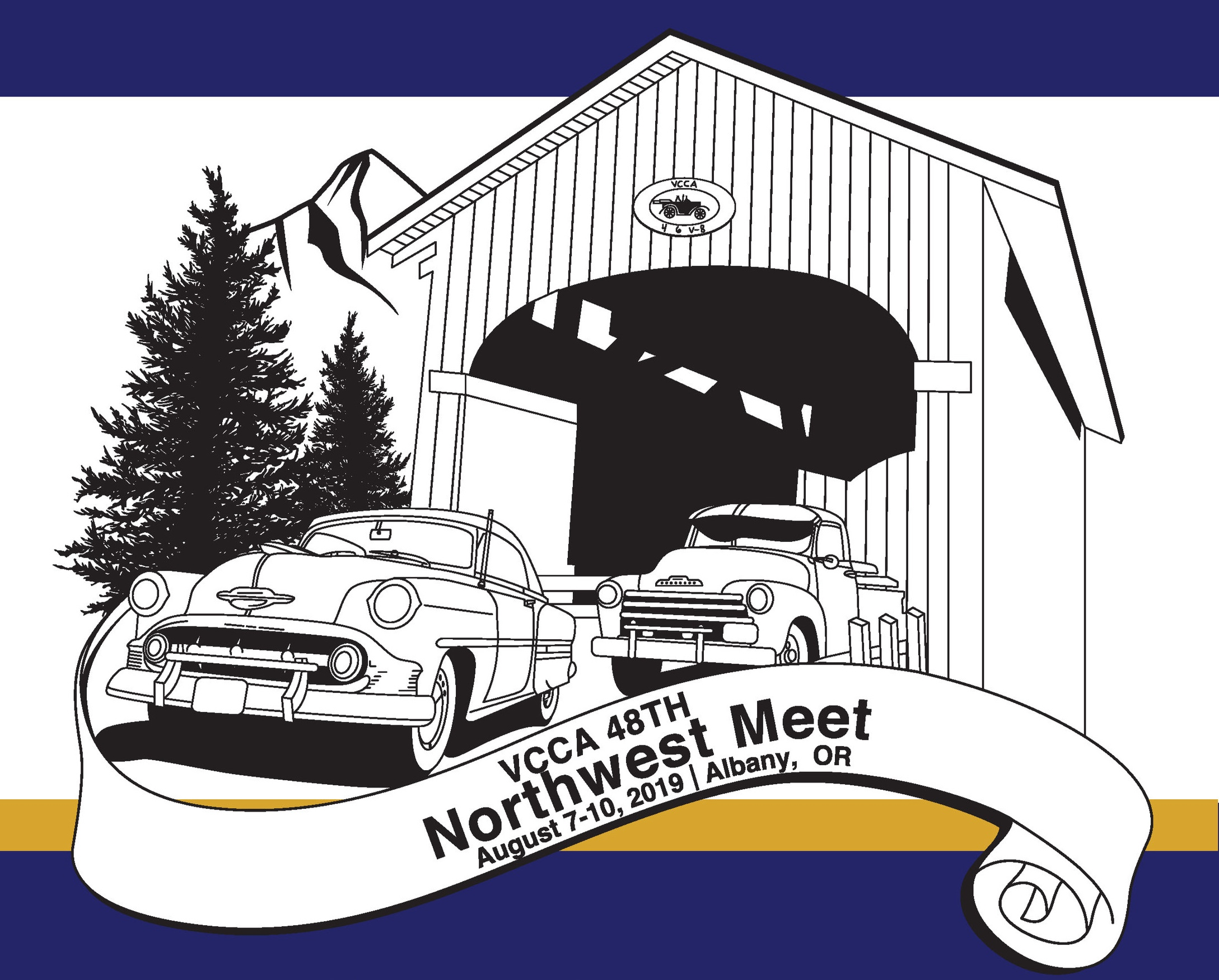 NW+Meet+2019_program_cover_Page_01.jpg