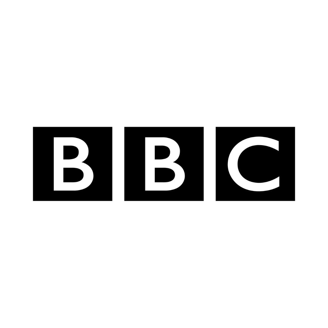 BBC Sounds DynaListen