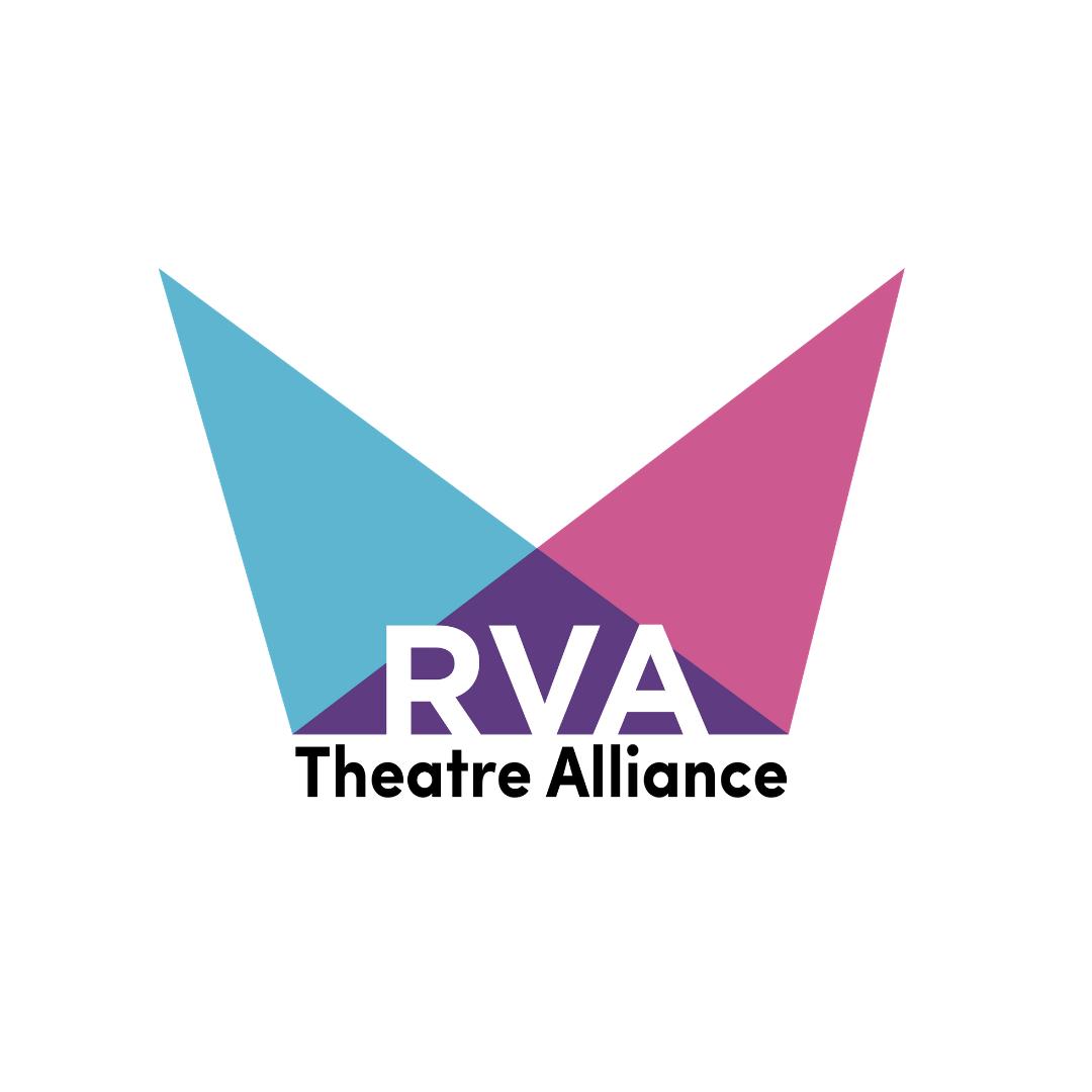 RVA Theatre Alliance
