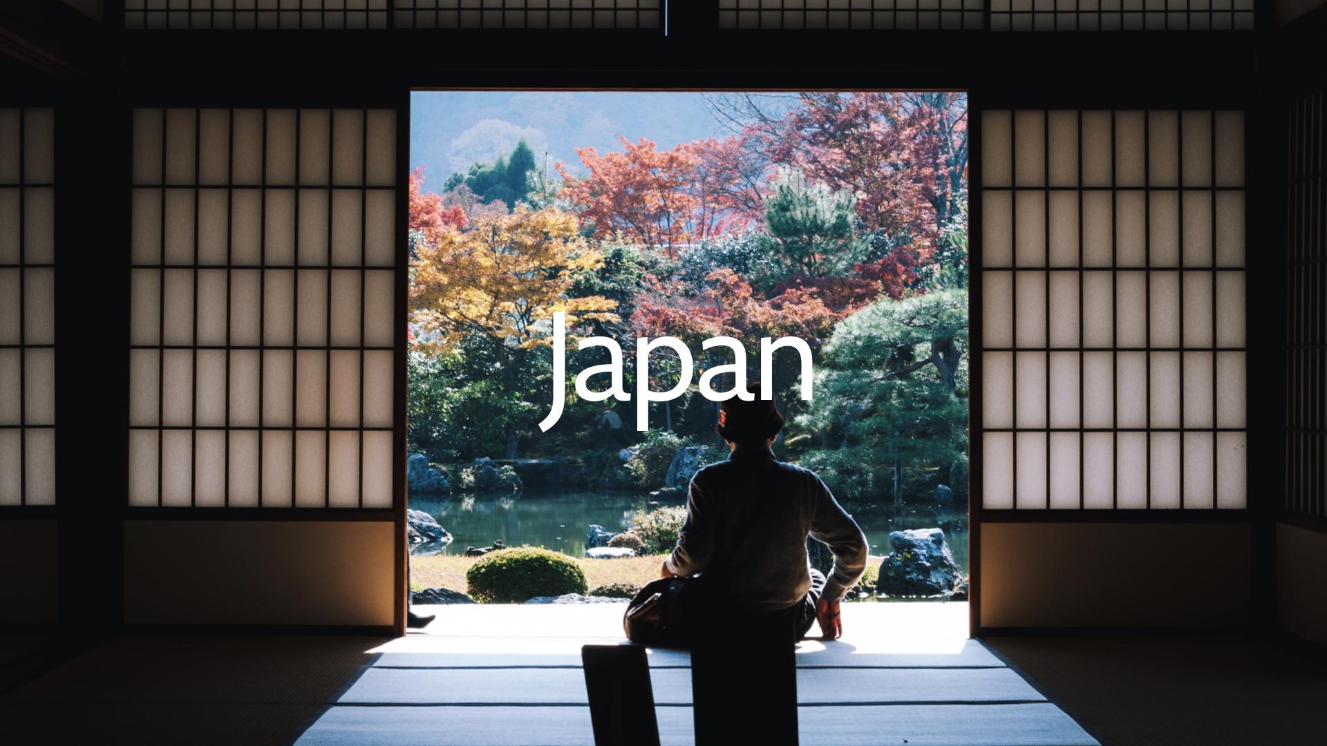 PayPal Art Japan.002.jpeg