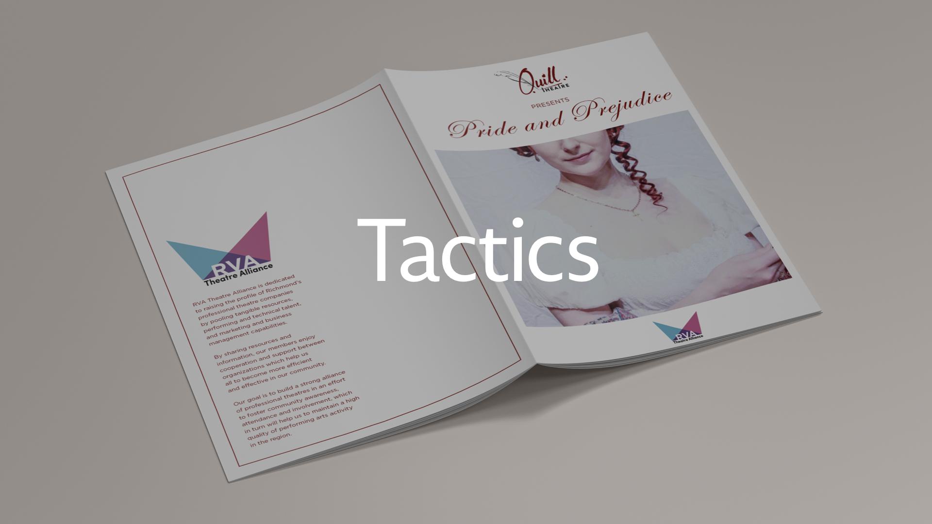 RVATA Tactics.001.png