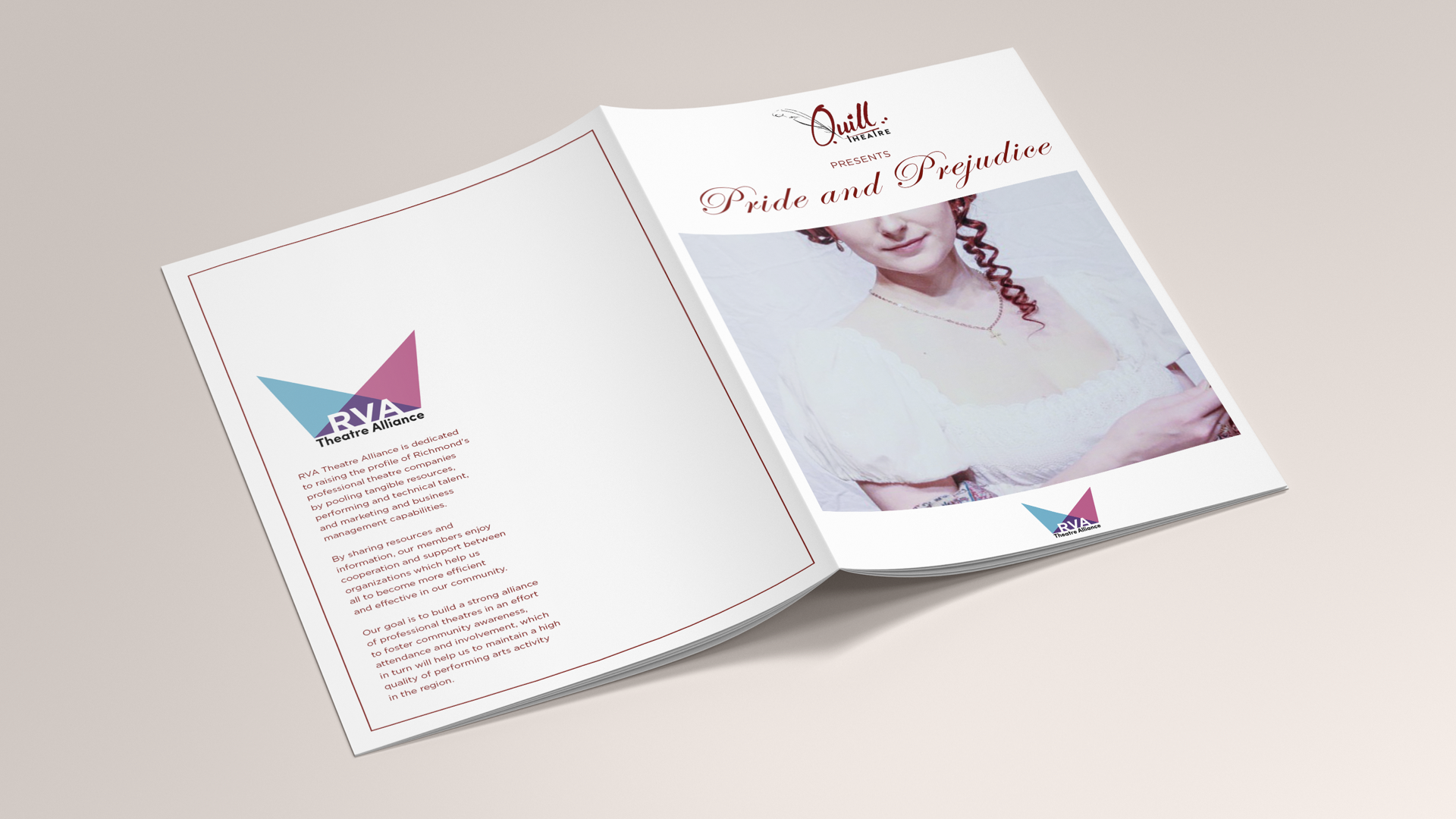 RVATA Playbill.001.png