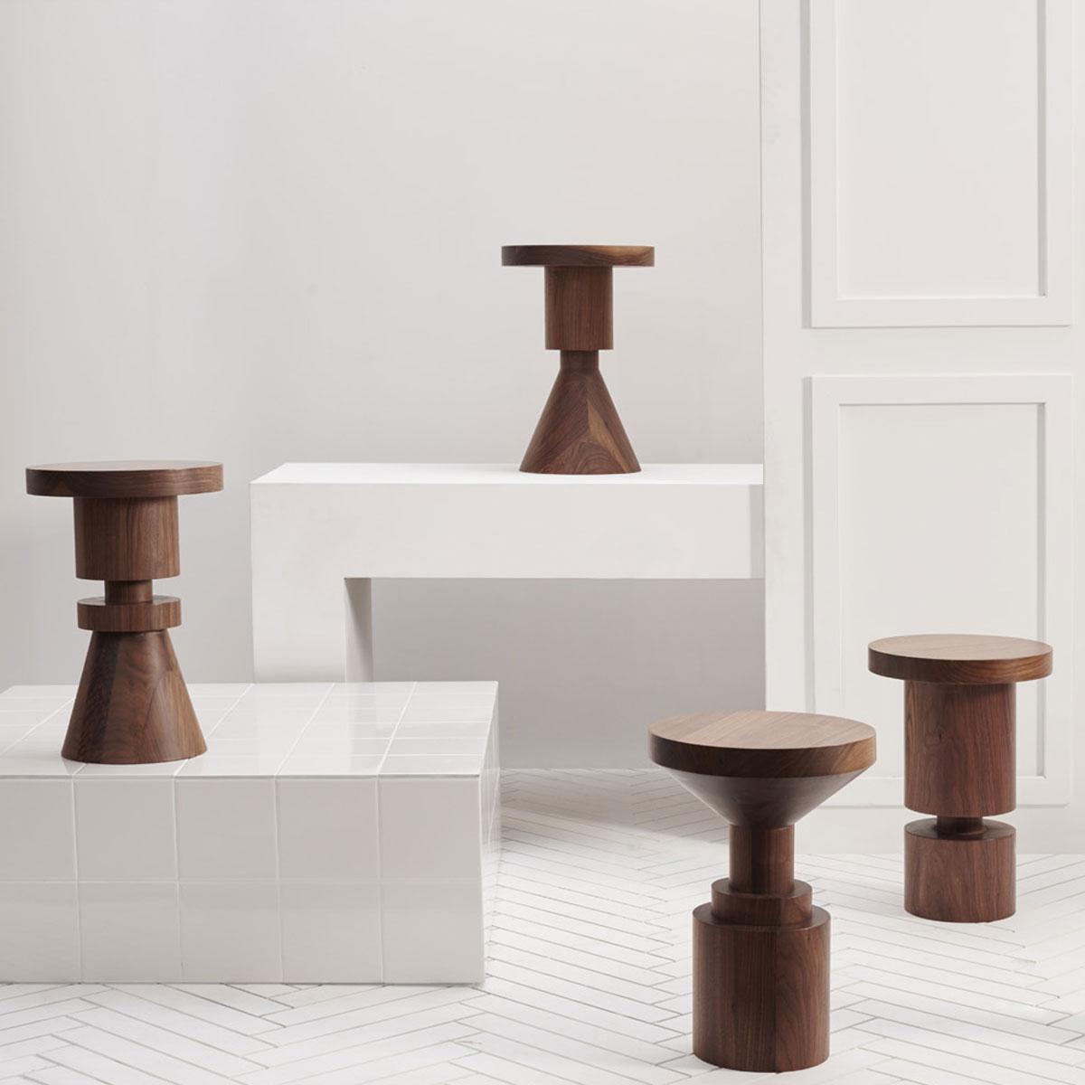 anna-karlin-wooden-chess-stool-tabouret-design-deco-interieur1.jpg