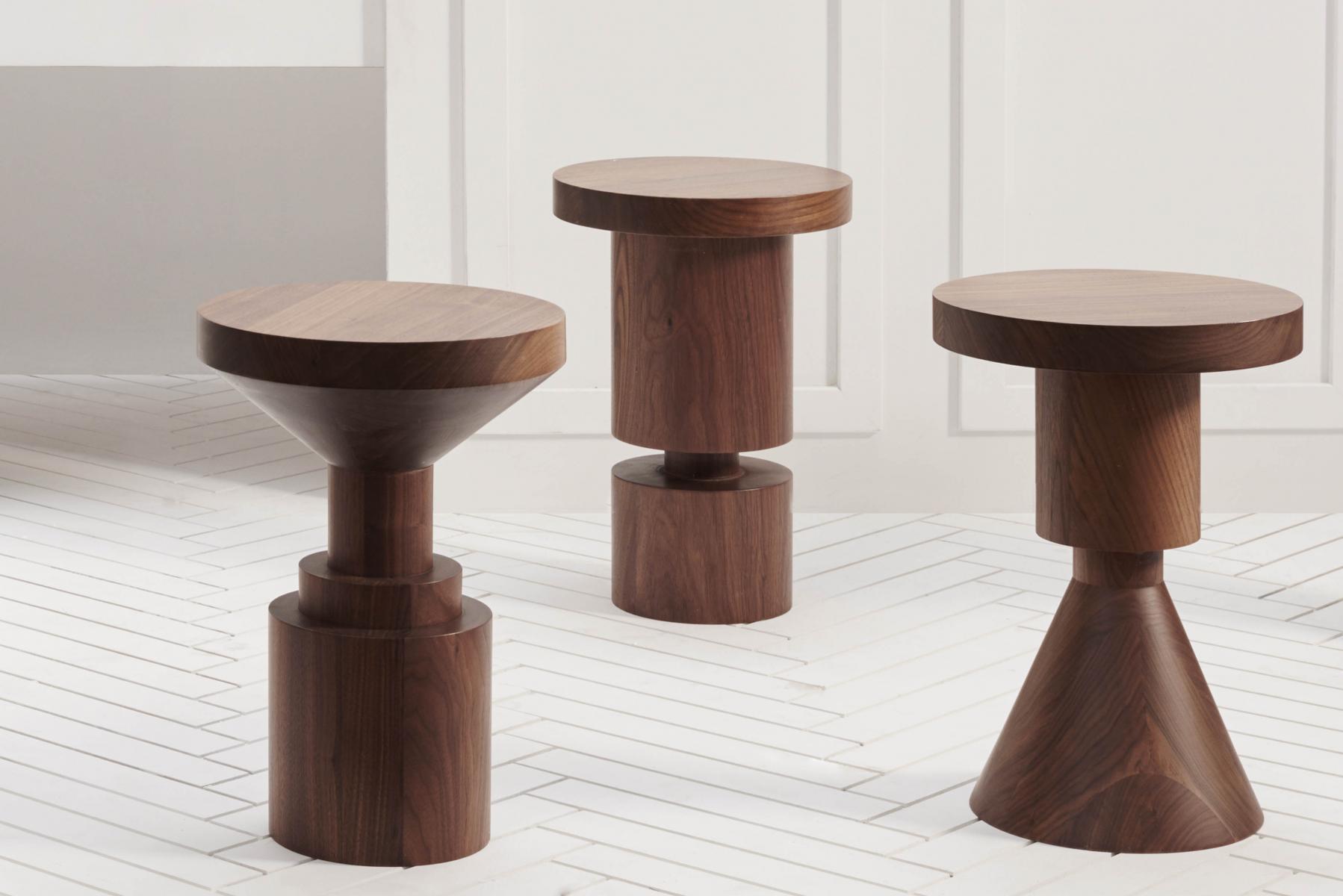 wooden-chess-piece-stool-by-anna-karlin-1.jpg