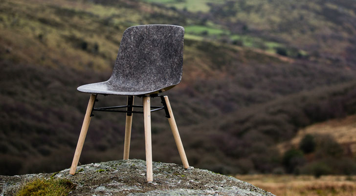 Solidwool-Chair2.jpg
