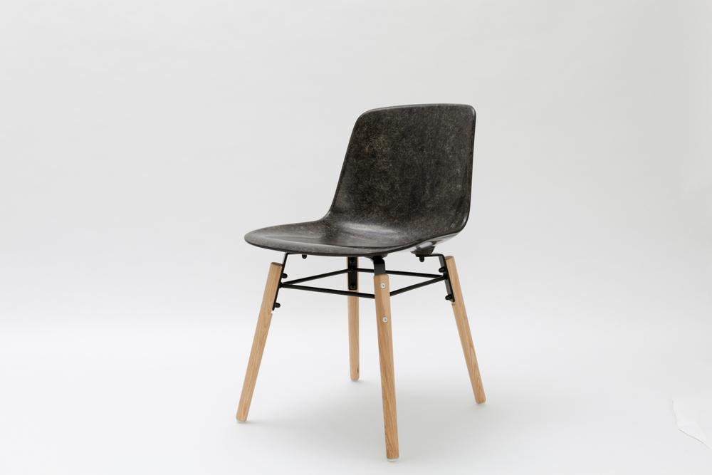 Solidwool+Hembury+Chair+(7).jpg