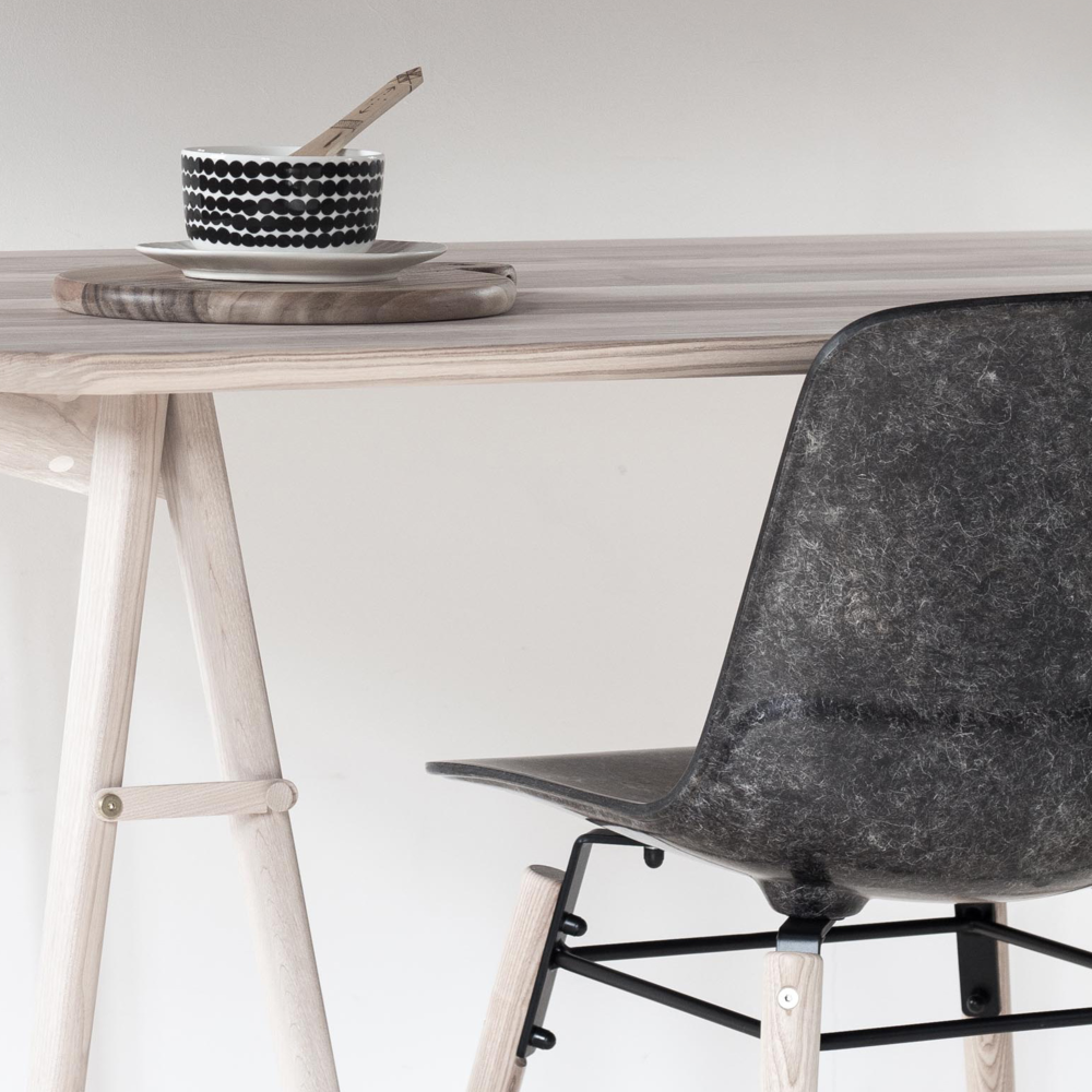 Hembury+Chair+(with+Feist+Forest+Samara+table)+(2).jpg.png