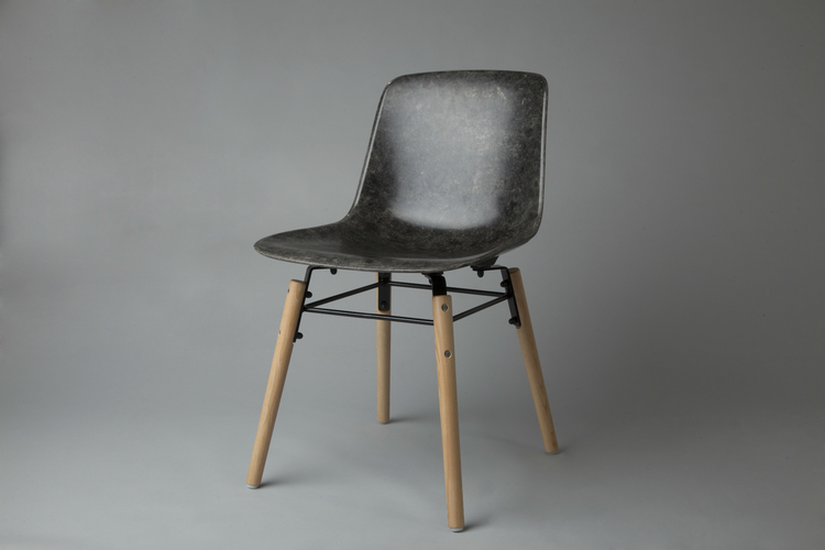Solidwool+Hembury+Chair.jpg