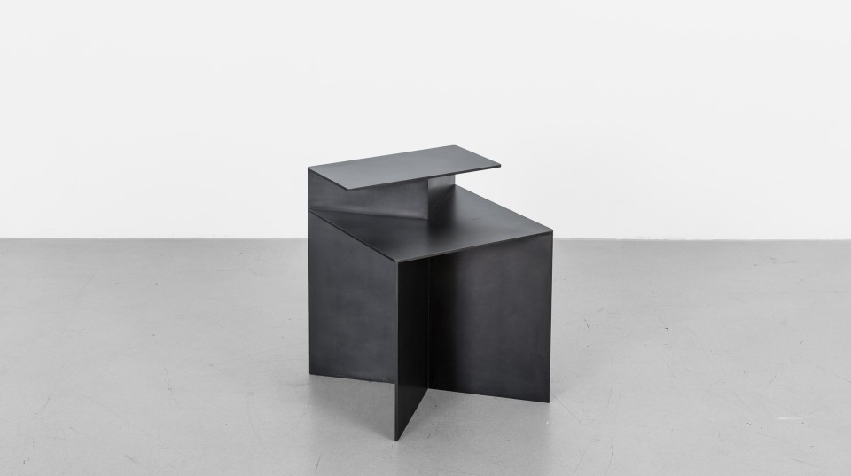 Tack_End_Table_A_2-960x537.jpg