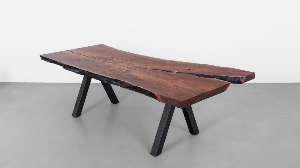 Split-Base-Table-OG_01-960x537.jpg