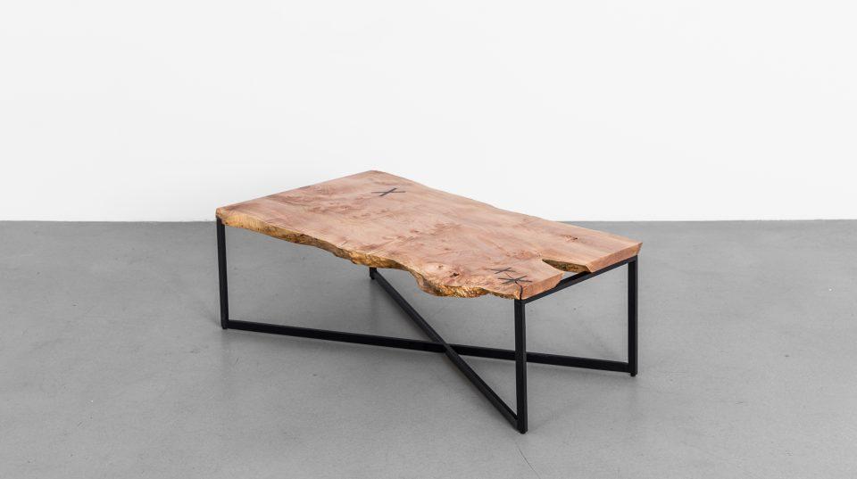 2904_Randye-Kaplan_Stitched-Coffee-Table_20_LAYER_hi-960x537.jpg