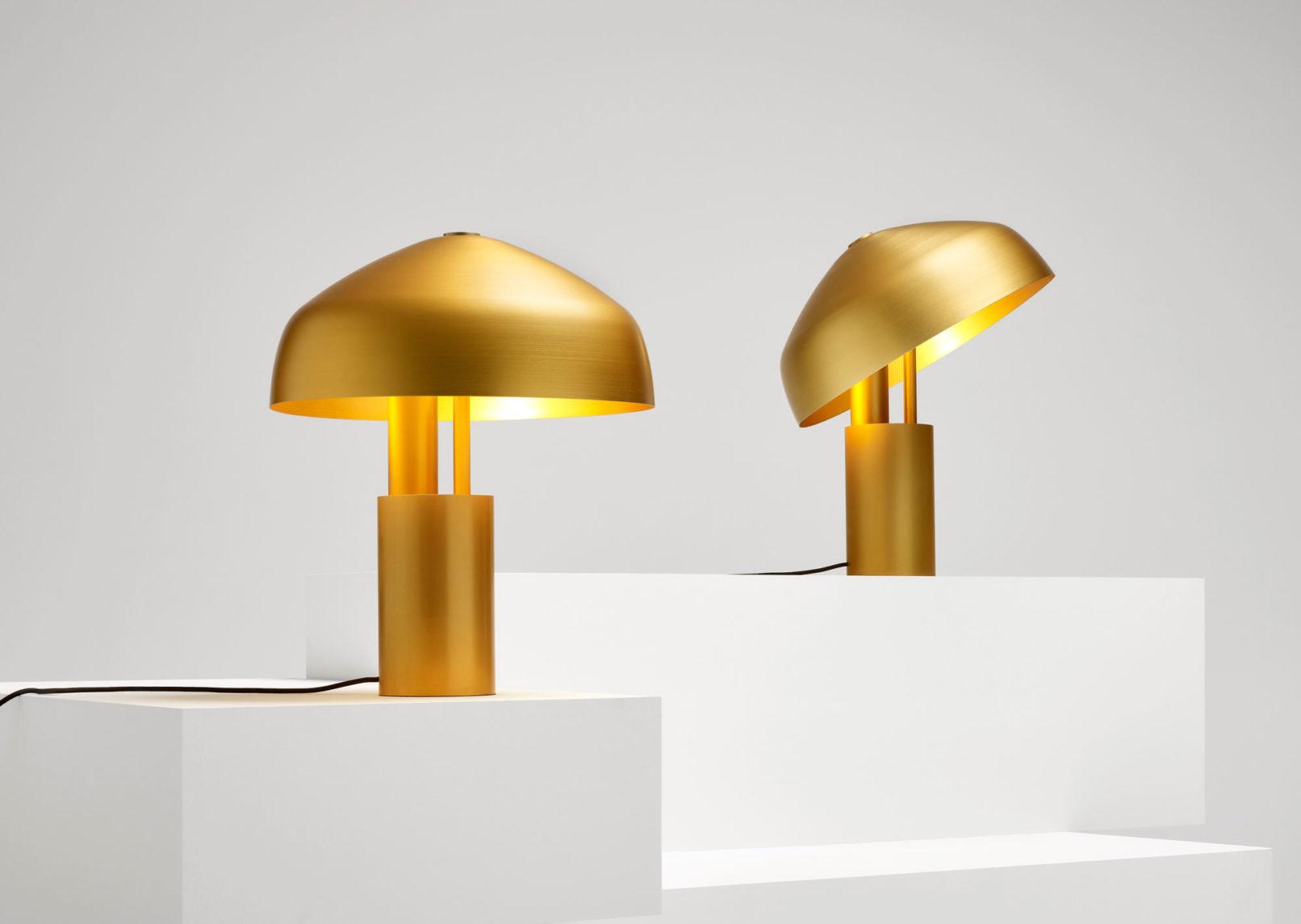Ora_Desk_Lamp-2-1612x1145.jpg