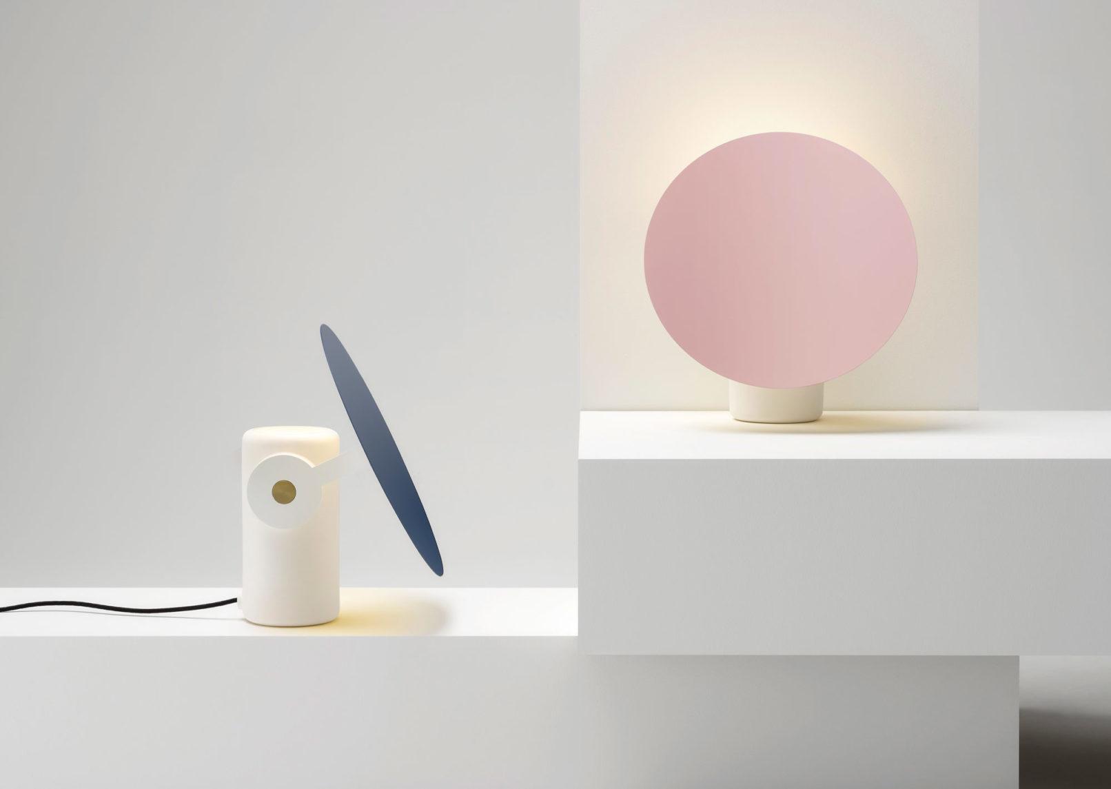 Lighting-Polar-Desk-Light-3-1612x1145.jpg