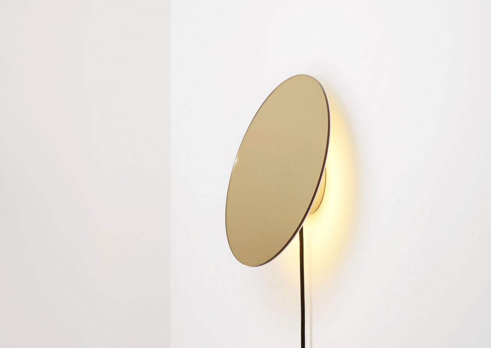 Lighting_Polar_wall_Light-7-1612x1145.jpg