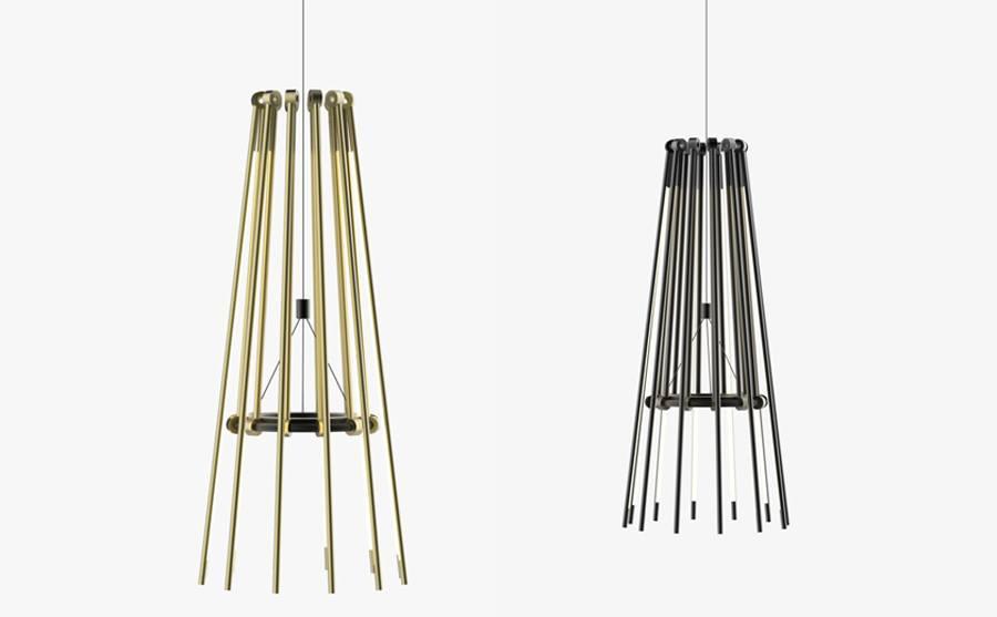 thin-chandelier-2.jpg