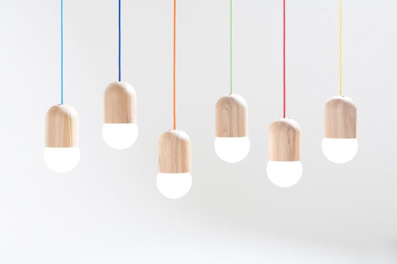 Wooden-Light-Beans-800x533.jpg