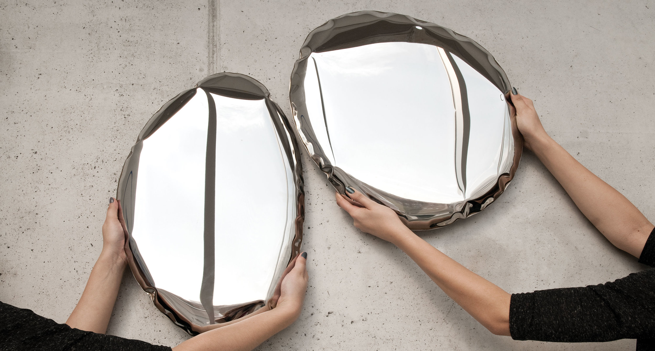 tafla_mirrors_zieta_2.jpg