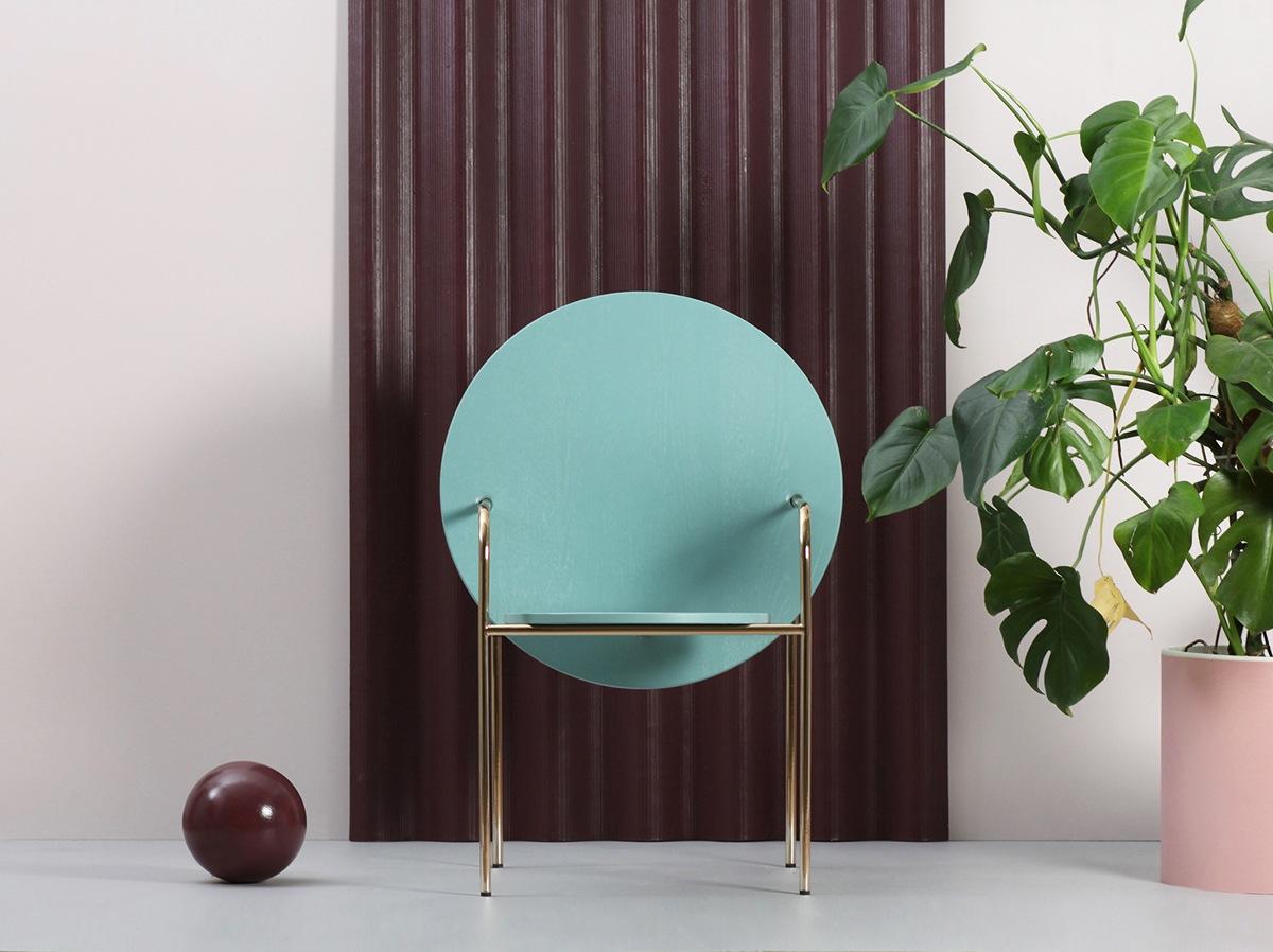 yalta-chair-by-supaform-5.jpg