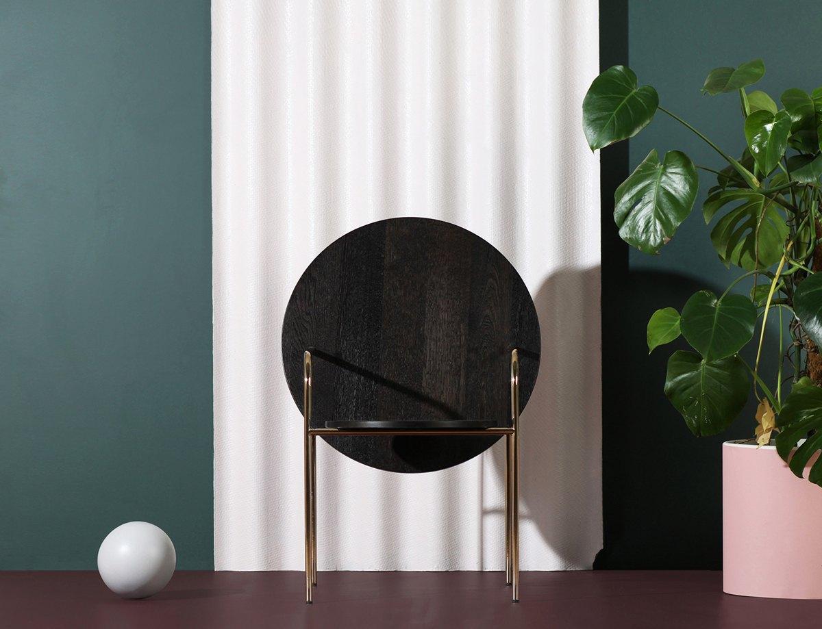 yalta-chair-by-supaform-4.jpg