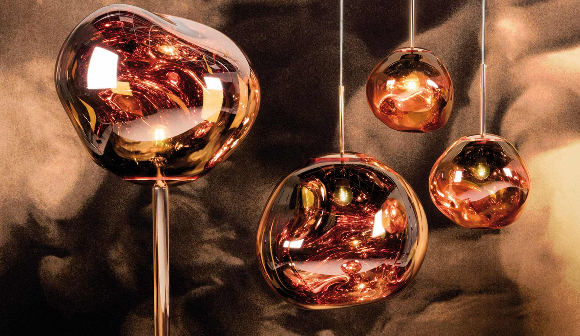 tom-dixon-melt-copper-floor-detail-3.jpg