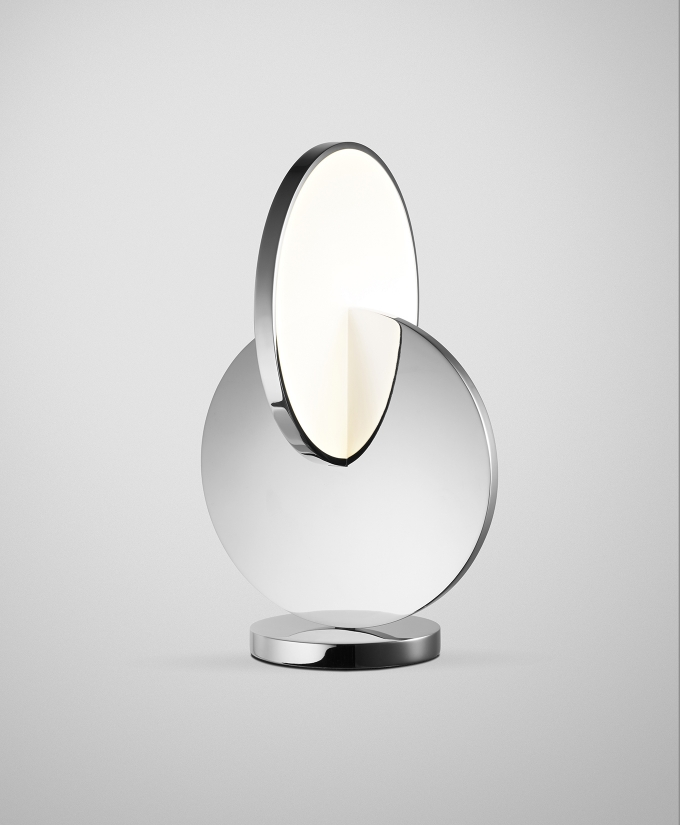 croppedimage680825-Eclipse-Table-Lamp-cut-out-3.jpg