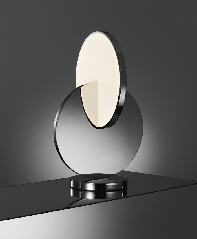 croppedimage680825-Eclipse-Table-Lamp-.jpg