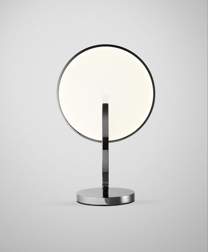 croppedimage680825-Eclipse-Table-Lamp-cut-out.jpg