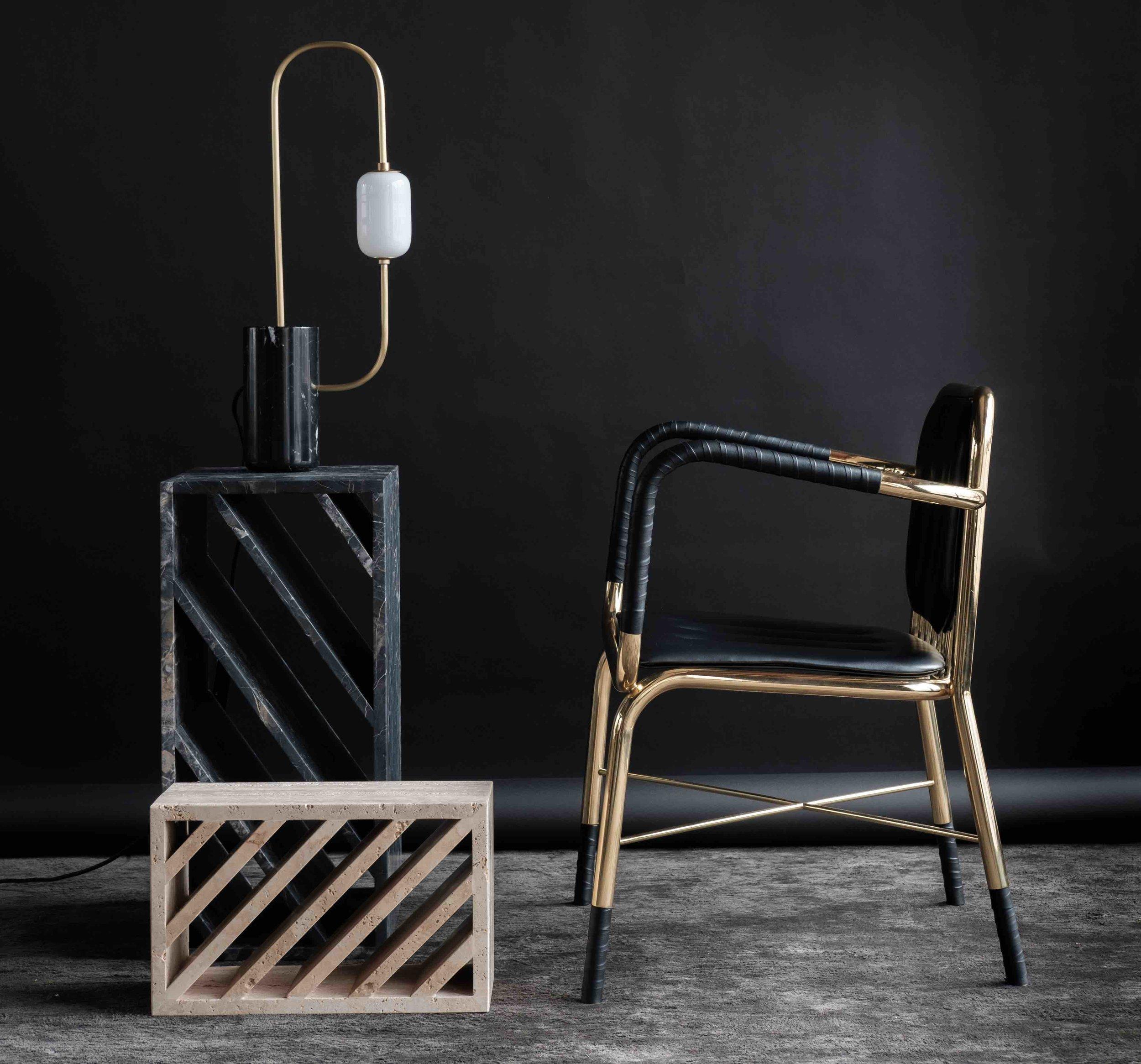 Racer-armchair-design-Dan-Yeffet-Collection_particuliere.jpg