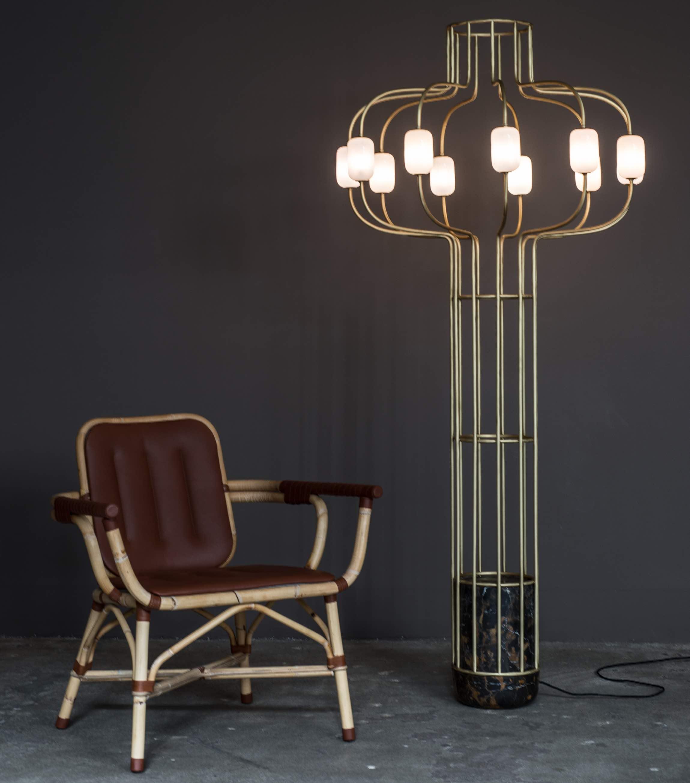 chandelier-floorlamp-skin-armchair-dan_yeffet-collection-Particuliere.jpg